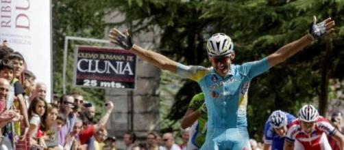 Nibali podrá competir en el Tour de Francia