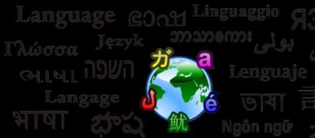 10 idiomas são os mais falados do planeta