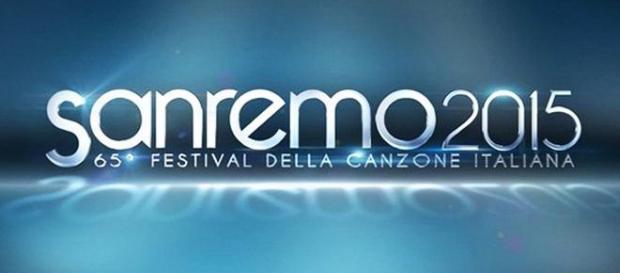 Anticipazioni Sanremo 2015: news cantanti e 20 Big