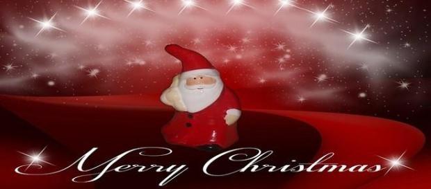 Immagini Auguri Di Natale Gratis.Auguri Di Buon Natale Con Cartoline Gratis Da Inviare Sul Web