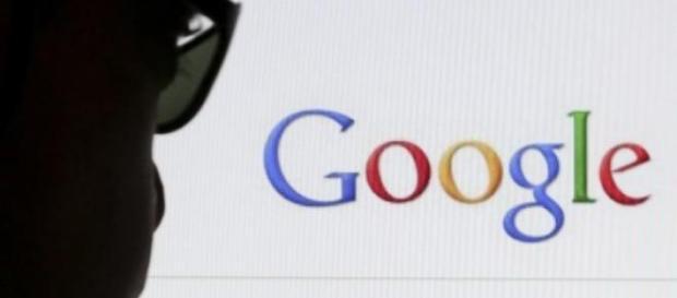 Google News cerrará en España