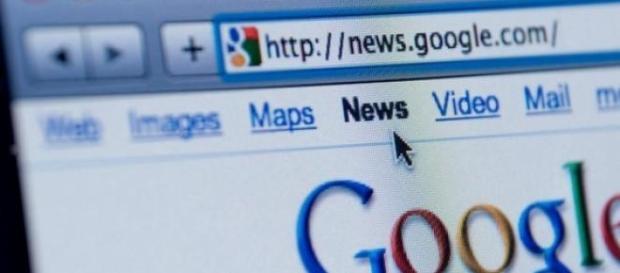 Google News encerra dia 16