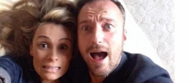 Gossip news: Francesco Facchinetti si è sposato.