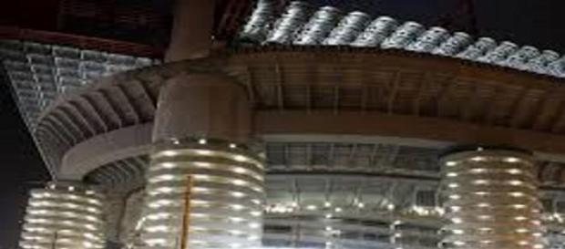 Grande attesa per Milan-Napoli