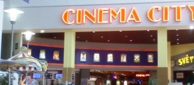 Grandi titoli in arrivo per gli amanti del cinema