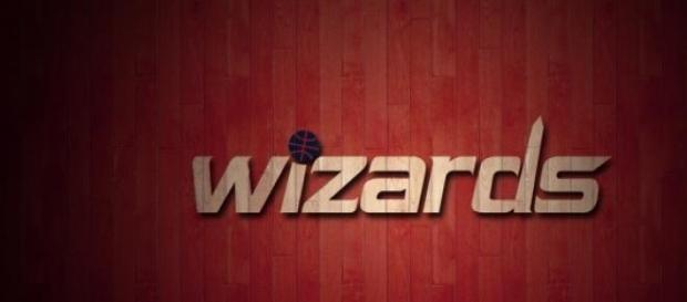 Imagen de los Washington Wizards.