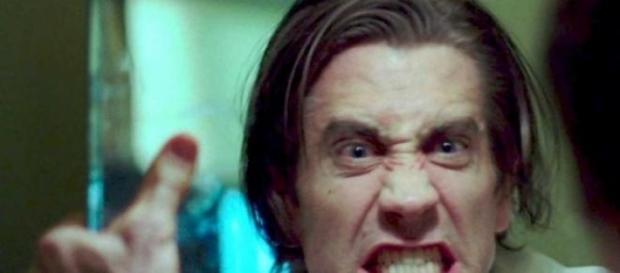 Nightcrawler avec Jake Gyllenhaal