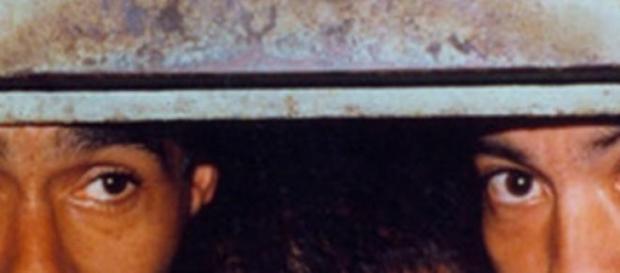 O Massacre do Carandiru completou 22 anos esse ano