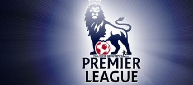 Pronostici Burnley-Southampton, WBA-Aston Villa