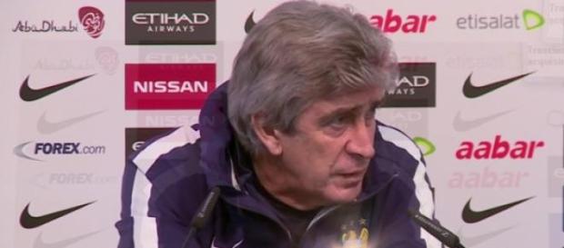 Pronostico Leicester-Manchester City: Pellegrini