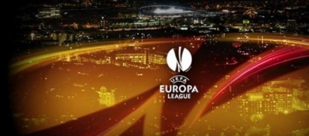 Sorteggio Europa League: chi pescherà la Roma?