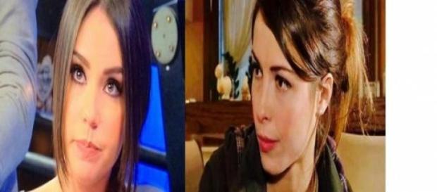 Uomini e donne: Sharon o Valentina per Andrea?