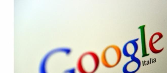 Google News cerrará para España