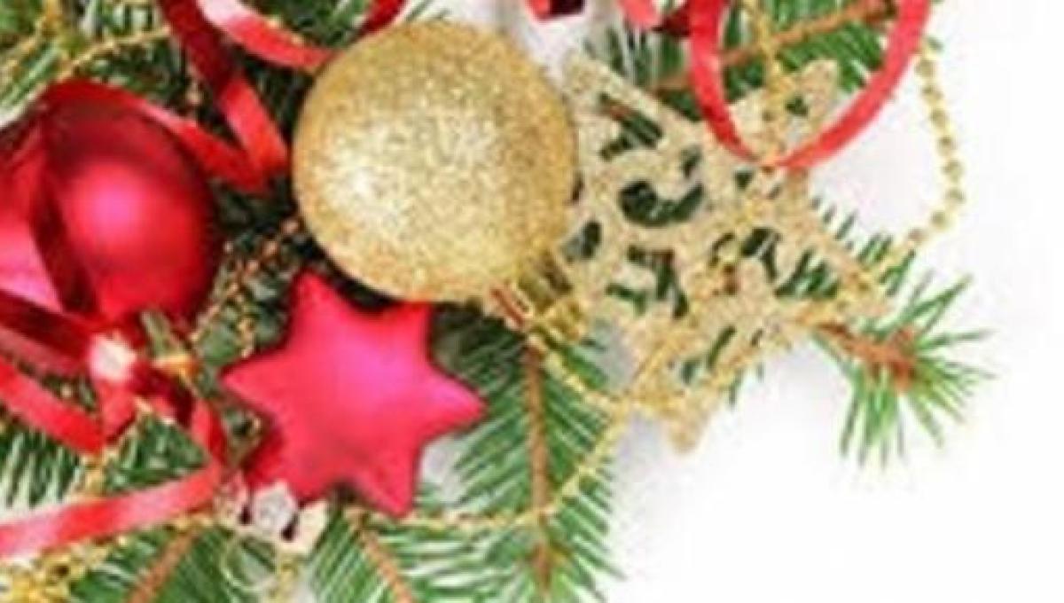 10 Frasi Di Natale.Frasi Auguri Natale 2014 10 Belle E Semplici Da Inviare O Scrivere Ad Amici E Parenti