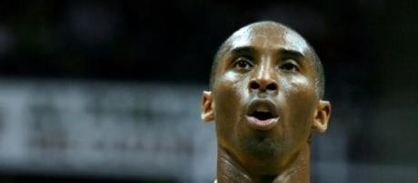 Bryant carga con la responsabilidad de los puntos