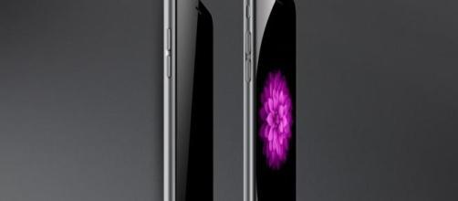 Dakele 3 big, salida nuevo smartphone.