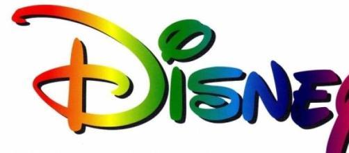 Disney Portugal já respondeu à publicação.