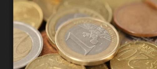 Euromilhões com 'jackpot' de 39 milhões de euros