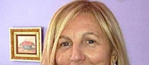 Gilberta Palleschi, novità: dichiarazioni killer