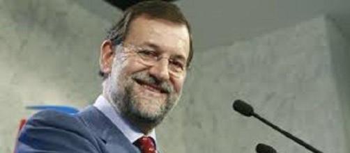 Muchas voces se alzan contra el optimismo de Rajoy