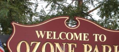 Que el ozono sea bienvenido