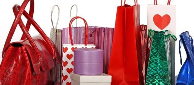 Accesorios de moda: bolsos para todos los gustos