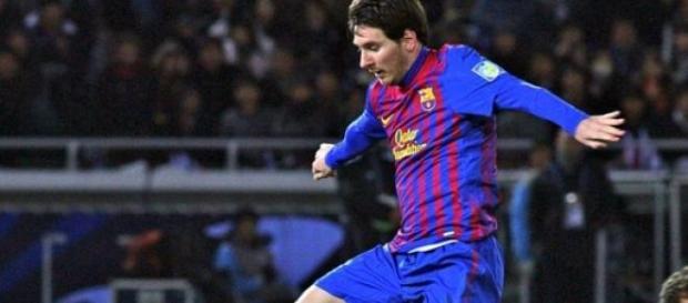 El Barça necesita ganar hoy en Getafe
