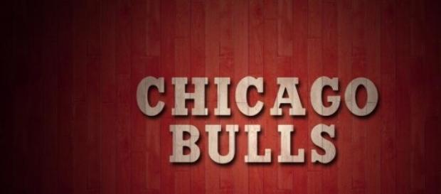El equipo de Illinois se sigue posicionando