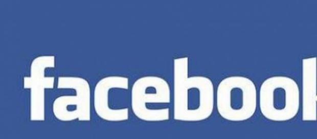 Grazie a Facebook si sposano dopo 70 anni