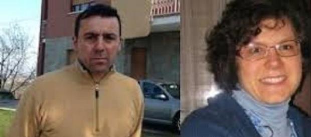 Guerrina Piscaglia ed Elena Ceste, news