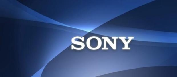 Hackeo informático en Sony saca trapos sucios