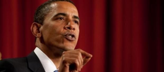 """""""La ley de Obama no sirve para los que llegan"""""""