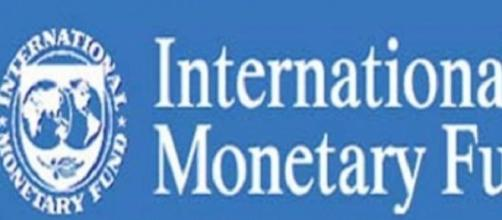 Fonds monétaire international