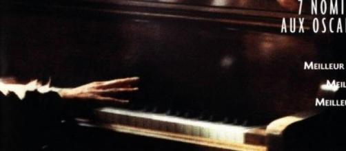 Le Pianiste, Brody chez Polanski