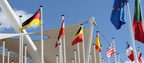 Líderes de países establecen acuerdo de compromiso