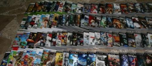 Los mejores videojuegos para los más peques