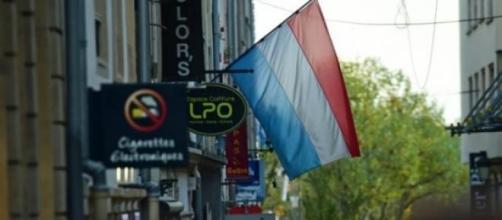 LuxLeaks : un scandale 'd'accommodements fiscaux'
