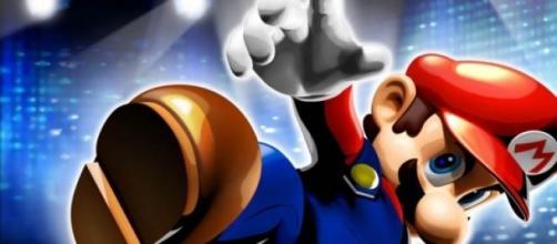 Mario Bros es un personaje mundial