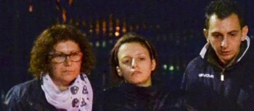 News Loris: Veronica Panarello, parla il legale