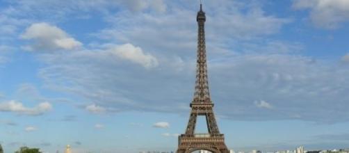 París polémica por la muestra de Brett Bailey