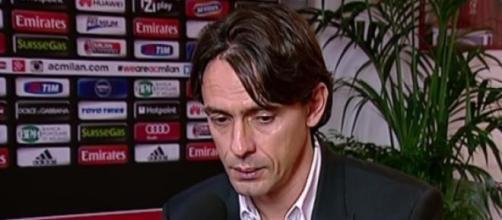Voti Fantacalcio Gazzetta, Milan-Napoli: Inzaghi
