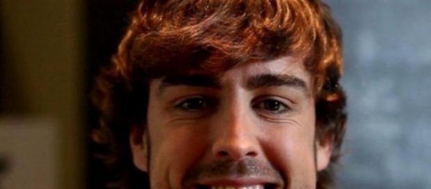 Alonso será el mejor pago