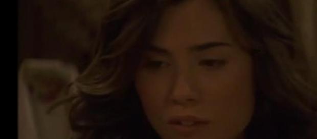 Anticipazioni Il Segreto, puntata 18 dicembre 2014