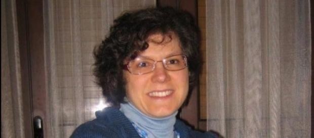 Elena Ceste è stata uccisa: ecco le ultime news