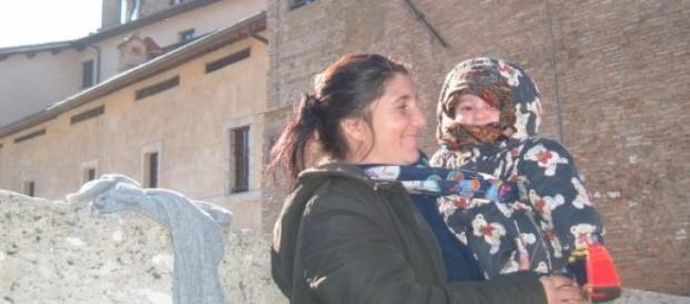 Etnia cigana: preconceito ou integração?
