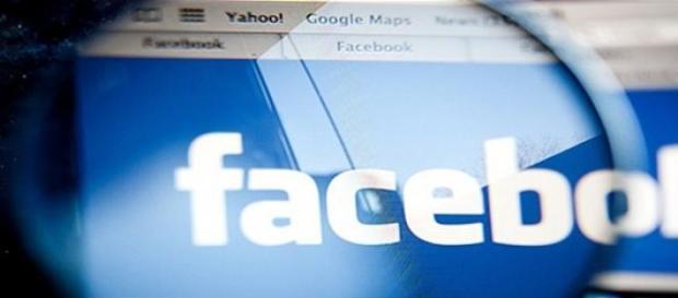 Facebook desarrolla un asistente inteligente