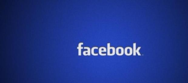 facebook - potal społecznościowy
