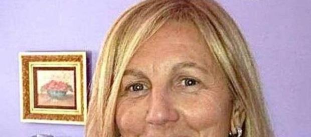 Gilberta Palleschi, news: Killer aggiunge dettagli