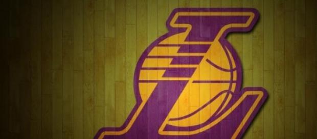 Imágenes de Los Ángeles Lakers