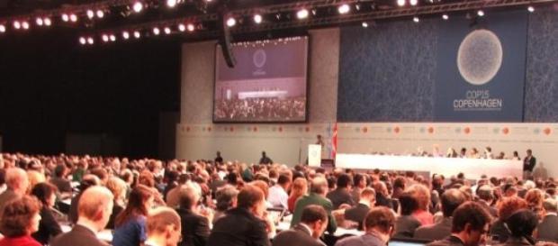 La Cumbre vuelve a fracasar por motivos económicos